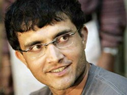 Sourav Ganguly Says Dhoni Needs Think Better As Test Captain