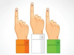 Bye Elections Notification Declared In Gujarat Today