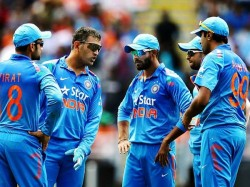 These Cricket Team Changes Many Coach After Wc