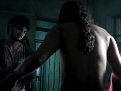 Mardaani Review Rani Mukerji Best Scenes