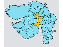 Gujarat Government Monitor Teacher Student Attendance Via Live Web Streaming