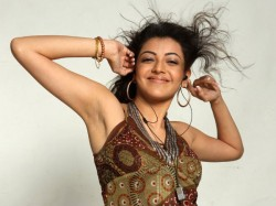 The Hottest Armpits South Actresses