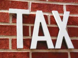 How File Complaint A Delay Income Tax Refund