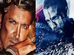 Bang Bang Versus Haider Hrithik Roshan Shahid Kapoor