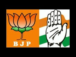 Forthcoming Bye Elections Gujarat Politicians Started Trend Change Party