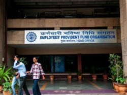 Epfo To Pay Minimum Monthly Pension Of Rs 1000 From 1 September