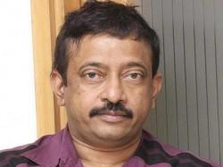 Ram Gopal Verma S Tweets On Lord Ganesha Creates Controversy