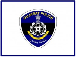 Terrorists Entered In Rajasthan Gujarat High Level Meeting Of Police Officers Held