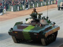 Asia S First Ballistic Research Centre To Be In Gujarat