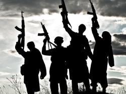 Fresh Trouble Al Qaeda Announces Launch An Indian Wing