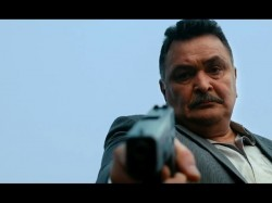 Birthday Special Rishi Kapoor Is 62 Yeras Old But Becoming Like Young