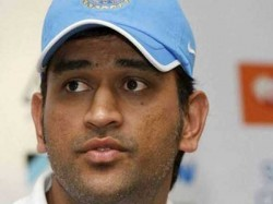 Film On Dhoni Trouble After Bcci Oppose