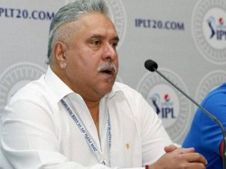 Kingfisher Vijay Mallya Now Willful Defaulter Made Risk Others
