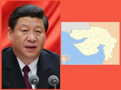 What Mou Will Be Signed During Chinese President Xi Jinping S Gujarat Visit