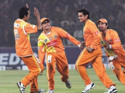 Clt20 Lahore Lions S Things You Should Know