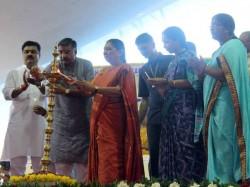 Gujarat Khedbrahma Becomes India S First Wifi Tribal Block With Help Of Digital Setu