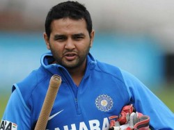 Indian Cricketers Who Not Get Comeback Team
