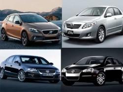th Car Between Rs 15 Lacs 30 Lacs