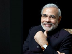 Narendra Modi Effect Chinese Japanese Us Firms Make Beeline To Invest In Gujarat