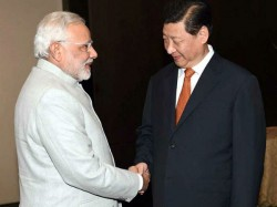 Gujarat 3 Transportation Route Decided For Narendra Modi And Xi Jinping S Ahmedabad