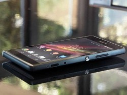 Why Should Not Buy Sony S This Five Smartphone