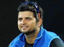 Top Run Scorer All T20 Cricket