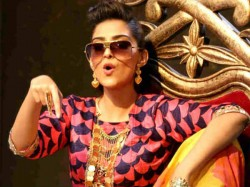 Sonam Kapoor Khoobsurat Really Beautiful