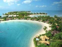 Top 10 Honeymoon Destination India