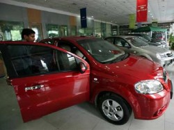 Use This 7 Tips During Purchase New Car