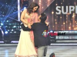 See Pics Jhalak Dikhhla Jaa 7 Super Finale