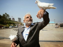 Tourist Visa On Arrival May Be Modi Gift Us