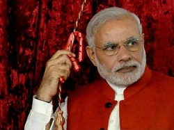 Pm Narendra Modi Make India Campaign 12 Things To Know