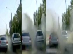 Most Creative Road Rage Revenge Ever Taken