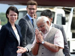 Us Court Summons Modi 2002 Gujarat Riots Case