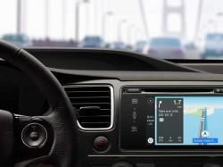 Worst Technology Fails Cars
