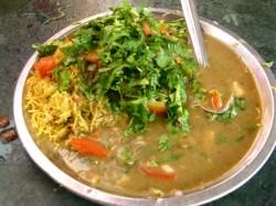 Gujarat Omg 80 Percent Of Restaurants Serving Stale Food In Surat