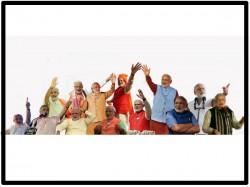 Modiinamerica What World Top Companies Ceo Said For Pm Narendra Modi And Brand India