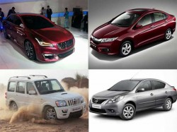 India S Top 10 Cars Under 10 Lacs
