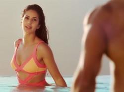 Super Hot Scenes Of Katrina Kaif Bang Bang Movie