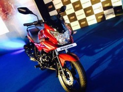 India S Top 10 Bikes Price Near 1 Lacs