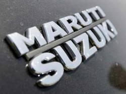 Maruti Lead Car Sales Tally September