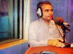 Must Listen Pm Narendra Modi S Maiden Radio Speech