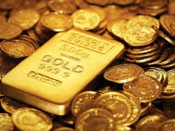 What Indian Consumers Thinking Investment Gold Buying Gold Jewelry Survey