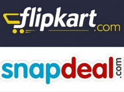 What Strategy Made By Flipkart Snapdeal To Sell 1200 Crore Product In A Day