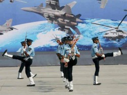 Pics 82nd Airforce Day Indian Airforce Iaf