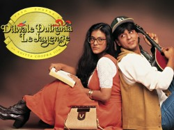 No Plans Remove Ddlj From Maratha Mandir