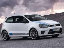 Top 8 Volkswagen Cars India