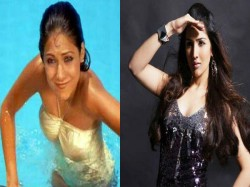 Govinda S Daughter Narmmadaa Be Launched As Tina Ahuja