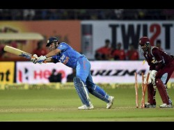West Indies Inflict Heavy Defeat On India Here Are Reasons
