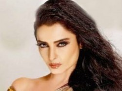 Must Read Few Interesting Facts About Birthday Girl Rekha